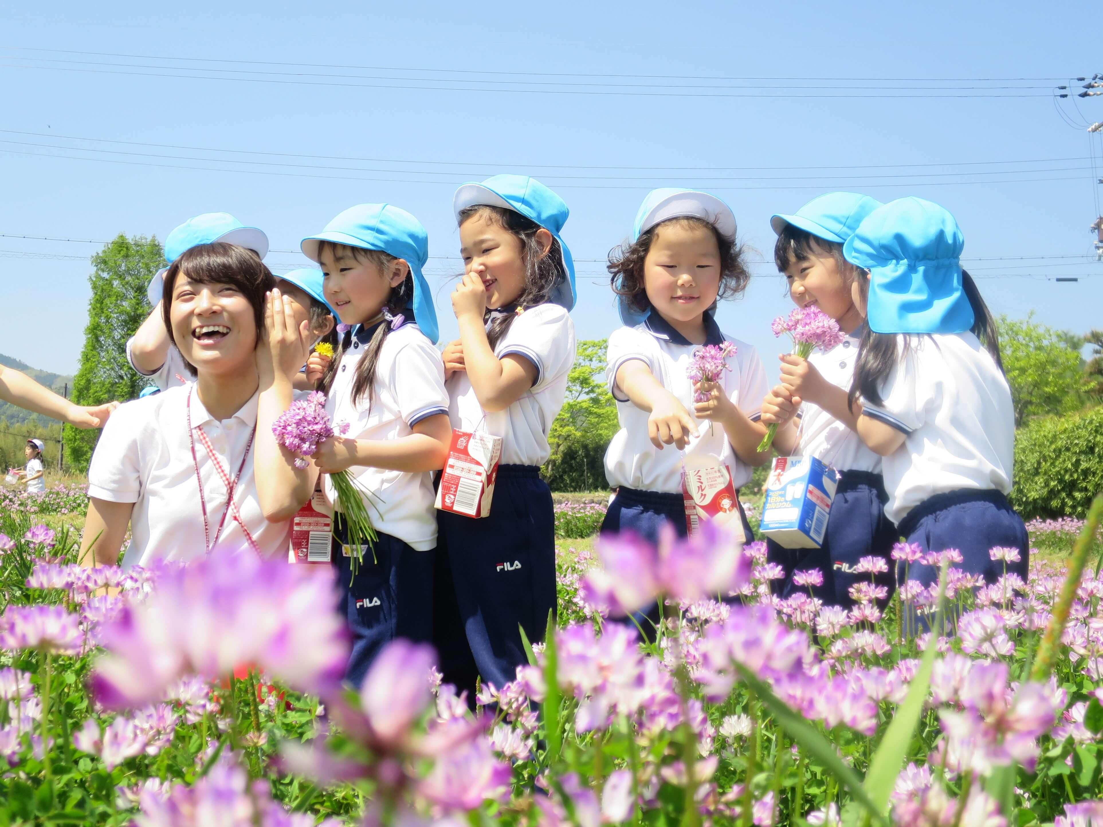 保育園就職フェア2018 in KYOTO